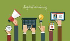 MetaSense Marketing: Digital Marketing Strategy - What Does That Mean? Digital Marketing Strategy, Inbound Marketing, Digital Marketing Trends, Marketing Online, Marketing Training, Influencer Marketing, Marketing Tools, Internet Marketing, Media Marketing