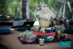 http://www.thefrenchbouquettulsa.com/blog/wp-content/uploads/2012/10/Centerpieces-of-Babys-Breath-Hydrangea-Roses-and-Billy-Buttons-Petite-Fleur-by-The-French-Bouquet-Destiny-Photography.jpg