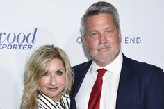 Ex-Fox exec Bill Shine to serve as White House deputy communications director - Vox