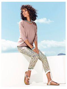 6bff8ce08a067 Pull-overs et gilets - Mode femme, accessoires, chaussures, déco et meubles