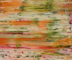 Acrylbild auf Leinwand – Rakelkunst – Rakel 50 – 120 x 100 cm -AbstrakteKunstDeppe.de