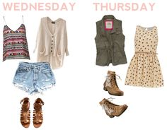 Cute Middle School Outfit Ideas | outfit ideas for school, school outfits