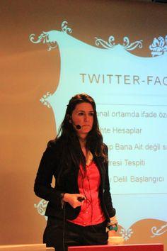 Gizem Tan: Çekme diyen sanatçıyı çekmeye devam ediyorsa bir muhabir bu tazminat sebebidir. @avukatgizemtan