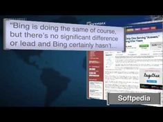 Google Preparing Semantic Search Results