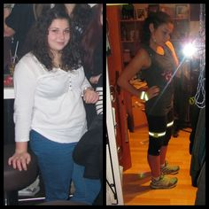 Weight Loss Before and After - Weight Loss Success Stories Weight Loss Photos, Weight Loss Program, Cellulite, Double Menton, Stubborn Belly Fat, Natural Sleep, How To Gain Confidence, Weight Loss Before, Burn Belly Fat