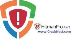 Hitman Pro Product Key Plus Crack