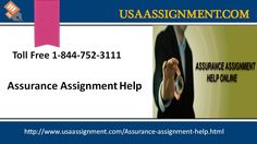 cheap dissertation writers services for masters