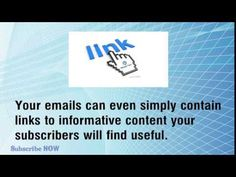 Email Marketing Best Practices|Email marketing strategy - How to make mo... Make Cash Online, Email Marketing Strategy, How To Make Money, Projects To Try, Cards Against Humanity