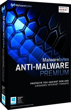 Malwarebytes Anti-Malware Premium 3.1.2 Crack is an anti-malware application that protecting computers by completely removing all forms of malware.