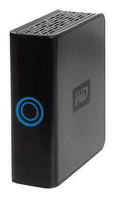 IOMEGA EGO USBFW400 PORTABLE HDD DRIVERS WINDOWS XP