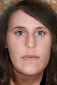File:Clarion County, Pennsylvania Jane Doe facial reconstruction.jpg