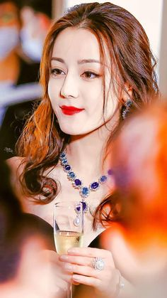 Chinese Actress, Wonder Woman, Actresses, Celebrities, Korea, Collection, Anime, Female Actresses, Celebs
