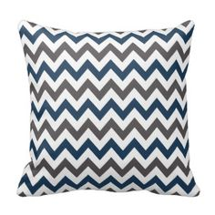 navy blue cushions - Buscar con Google