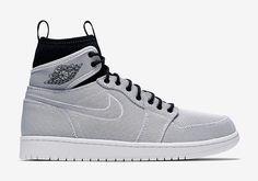 new products 226c7 f6c41 Jordan Men s Air Jordan Xxxii Basketball Shoes, Size  7.5, Gray