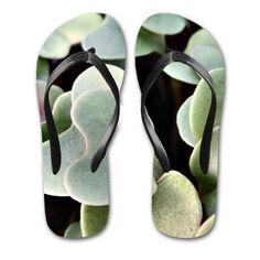 MICROHEARTS Flip Flops by AR (sunANIL) from £15.00 | miPic Fashion Art, Cool Art, Flip Flops, Gallery, Prints, Roof Rack, Beach Sandals, Slipper, Reef Flip Flops