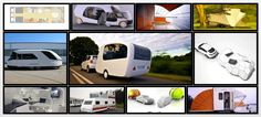 cool-caravans-of-the-future-and-camping-trends