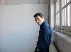 Rufus Sewell: almost famous