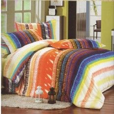 Stylish Bed Sheet Designer Bed Sheets, Stylish Beds, Bed Design