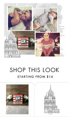 """""""character"""" by princ-xss ❤ liked on Polyvore featuring Oris"""