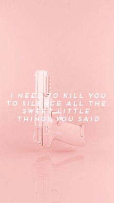 melanie martinez lockscreens