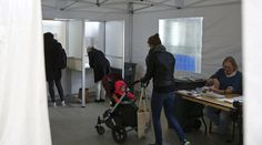 61% of Dutch voters reject association with Ukraine – final referendum results: The referendum in Netherlands that took place last week regarding a potential Ukraine-EU treaty on closer political and economic ties has ended with an overwhelming 61 percent of voters rejecting the idea, according to official results published on Tuesday.The official results released by the Dutch Electoral Council showed that 61 percent (2.509 million people) voted against Ukraine's association with the EU..