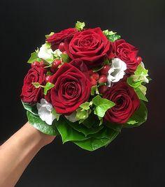 Cabbage, Vegetables, Rose, Flowers, Plants, Pink, Roses, Vegetable Recipes, Flora
