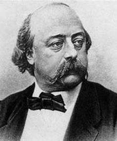 The writer Gustave Flaubert (Madame Bovary) had epilepsy form the age of 22 the first seizures having a lasting effect on the poet's mental stability and his social behaviour. 'My active life ended at the age of I have nerves which leave me no peace. Book Writer, Book Authors, Red Headed League, George Sand, People Icon, Social Behavior, World Literature, Writers And Poets, Important People