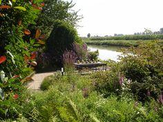 The Gardens of Appeltern - Appeltern, The Netherlands
