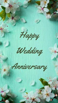 Happy Wedding Wishes, Wedding Wishes Quotes, Happy Birthday Wishes Photos, Happy Birthday Celebration, Aniversary Wishes, Anniversary Wishes For Friends, Happy Wedding Anniversary Wishes, Wedding Anniversary Quotes For Couple, Marriage Anniversary Wishes Quotes