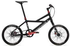 bike_urbana_cannondale_hooligan_3