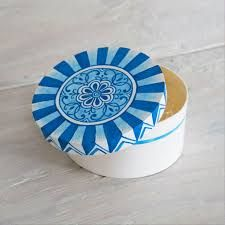 Risultati immagini per myolica Plates, Tableware, Kitchen, Design, Licence Plates, Dishes, Dinnerware, Cooking, Griddles