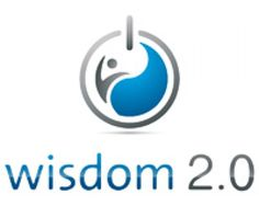Wisdom 2.0:  mindfulness, wisdom and compassion in the technology age - videos from 2012 conference