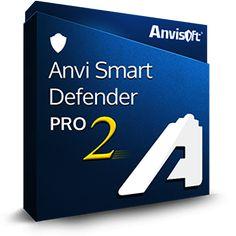 Anvi Smart Defender 60% Discount Coupon