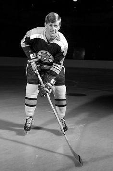 Bobby Orr Sport Icon, Sport 2, Bobby Orr, Boston Bruins Hockey, Hockey World, Ice Hockey Teams, Boston Sports, Sports Images, Nfl Fans