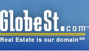 Commercial Real Estate News (CRE) & Property Resource - GlobeSt.com