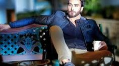 imran abbas - Google Search First Tv, Google Search