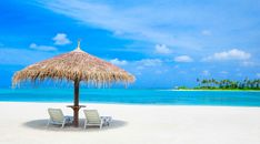 Enjoy fun-filled days with holidays to Maldives from Home and Away Holidays. Our cheap holiday packages to Maldives help you save big. Book now or Call 0116 237 2537 Mauritius Honeymoon Package, Mauritius Tour Package, Honeymoon Tour Packages, Adventure Tours, Adventure Travel, Mauritius Tourism, Popular Holiday Destinations, Maldives Holidays, Holiday Travel