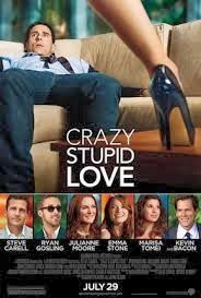Steve Carell is awesome as usual and Ryan Gosling is nice eye candy. Steve Carell is awesome as usual and Ryan Gosling is nice eye candy. Steve Carell, Crazy Stupid Love Movie, Stupid Love Quotes, Stupid Things, Julianne Moore, Ryan Gosling Filme, Funny Movies, Great Movies, Movie Posters