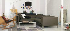 Avrupa'nın en sevilen dekorasyon ve tasarım markası Habitat'ın mobilya koleksiyonu addresistanbul'da!