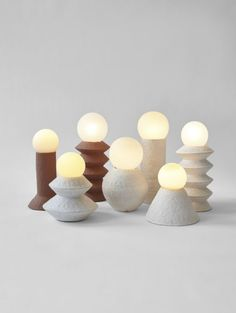 Locating the perfect lamp for your home can be hard as there is such a variety of lamps available. Get the perfect living room lamp, bedroom lamp, table lamp or any other style for your selected room.