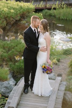 Check out our wedding photos by heidi-o-photo! Brewery Wedding, Our Wedding, Wedding Photos, Weddings, Wedding Dresses, Check, Fashion, Marriage Pictures, Bridal Dresses