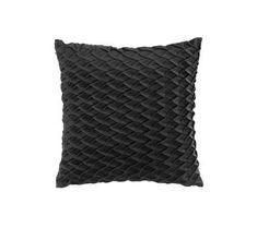 Pynteputer - Skeidar Throw Pillows, Decor, Toss Pillows, Decoration, Cushions, Decorative Pillows, Decorating, Decor Pillows, Scatter Cushions