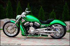 Harley Night Rod, V Rod, Cars And Motorcycles, Harley Davidson, Bike, Vehicles, Super Bikes, Motorcycles, Bicycle