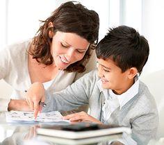 به گزارش «آیسام» ابراهیم غفاری حق روانشناس تربیتی با بیان اینکه نقش والدین در تربیت فرزندان بسیار مهم است، اظهار کرد:وقت گذاشتن والدین برای کودک، گفتگو و بیان خواسته ها مخصوصأ زمان نوجوانی در تربیت فرزند بسیار مهم است. این روانشناس تربیتی افزود: پیاده روی با فر�
