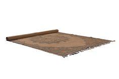 Rural carpet 120x180 cm