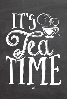 New Party Friends Quotes Drinking Tea Time 46 Ideas Chalkboard Designs, Chalkboard Art, Diy Party Food, Ideas Party, Diy Food, Tea Station, Tea Quotes, Tea Time Quotes, Coffee Poster