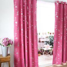 kids pink blackout curtains kids pink blackout curtains find more about blackout curtains for kids