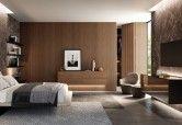 Decoration, Entryway, Bed, Room, Furniture, Home Decor, Italia, Decor, Entrance