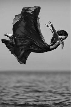 Yoga Mala: je te souhaite le vivant - jacques dor