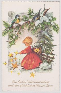 Weihnachtsgrüße Christkind.Die 27 Besten Bilder Von Christkind In 2017 Christkind